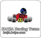 Katja Racing Team